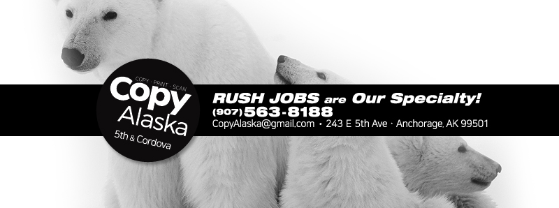 Copy alaska rush jobs are our specialty 907 563 8188 copyalaska copy alaska rush jobs are our specialty 907 563 8188 copyalaskagmail malvernweather Choice Image