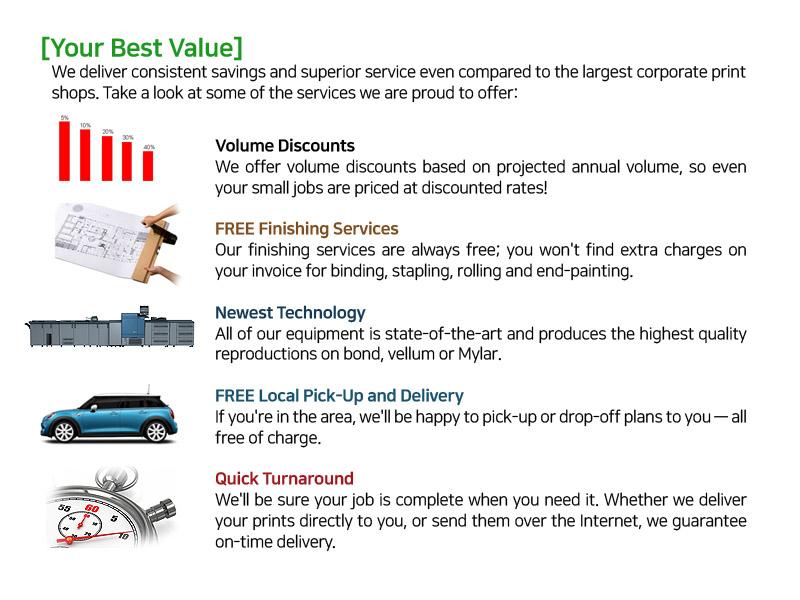 Copy alaska rush jobs are our specialty 907 563 8188 copyalaska send now malvernweather Images